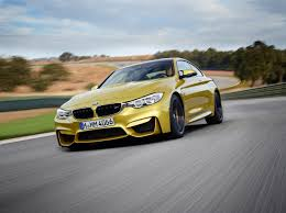 Preview: 2015 BMW M3 and M4 - Turbo, More Torque, and Less Weight ...