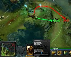 steam community guide the definitive sand king guide