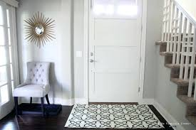 rugs for entryway large size of area area rugs entryway rugs home decoration ideas and area