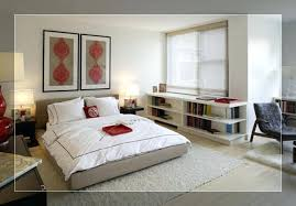 office spare bedroom ideas. Small Home Office Guest Bedroom Ideas Full Size Of Design Multipurpose Spare Converting A
