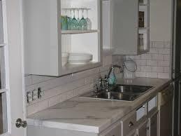 beverly 48 inch carrara marble countertop white marble granite countertops
