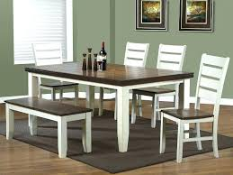 white kitchen table and chairs set white kitchen dining sets dining sets white kitchen nook dining