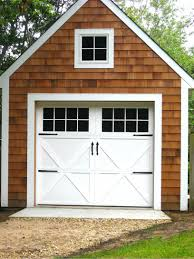 carriage garage doors no windows. Affordable Carriage Garage Doors Vintage Appeal Of Lgilabcom Modern Style House Design Ideascarriage No Windows