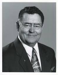 H Richard Dick Smith 2018, death notice, Obituaries, Necrology