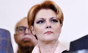 EXCLUSIV. Pe cine vrea PSD premier, după ce răstoarnă guvernul Orban. Olguţa Vasilescu: Venim cu un nume puternic, este o persoană apropiată de PSD | Antena 3