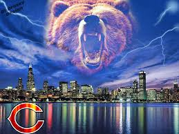 Image result for chicago bears 2017 rookies
