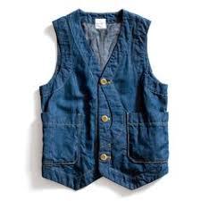 Лучших изображений доски «жилет»: 8 | Sweater vests, Waistcoat ...