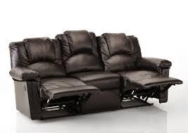 beautiful sectional sleeper sofa nyc american leather best craigslist sofas loveseatl home design modern livingroom enchanting