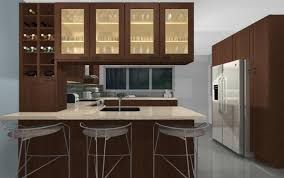 Design Your Kitchen Online Country Kitchen Kitchen Peninsula Zillow Digs Zillow Peninsula
