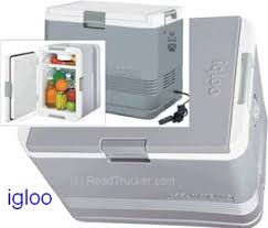 igloo 40 quart koolchill 12 volt cooler at roadtrcuker com igloo kool mate 36-thermoelectric cooler and warmer at Igloo Koolmate Ac Dc Converter Wiring Schematic