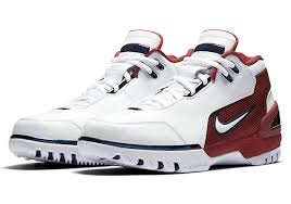 all lebron shoes 1 10. lebron james\u0027 top five sneakers to play in all lebron shoes 1 10