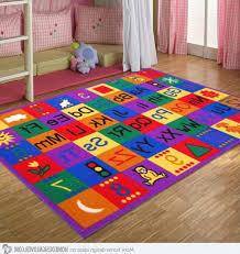 kids room area rug living room rugs circle rug black rug