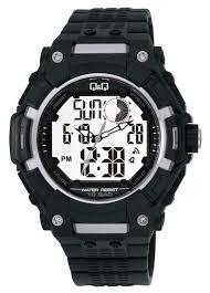 buy q q analog digital watch for men model gw80j003y online buy q q analog digital watch for men model gw80j003y online