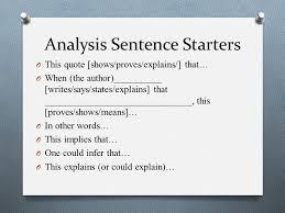 essay studying at university explained