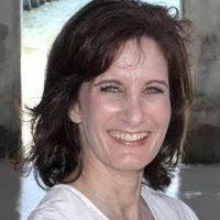 Lisa Fields (fields) - Profile | Pinterest