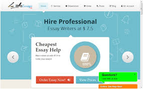 clazwork best essay writing service reviews by editors top rated essay writing service