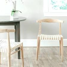 ergonomic dining chairs exotic ergonomic dining chair