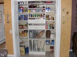 california closets pantry closet ideas