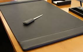 office desk cover. Desk Mat Leather Stunning Ideas Office Pad Home Design Cover C
