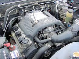 isuzu engine diagram isuzu wiring diagrams