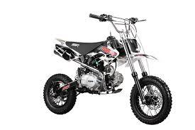 110cc pit bike dirt bike powersports distro