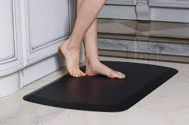 amcomfy original anti fatigue comfort mat