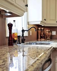 how much do granite countertops cost kitchn granite installed