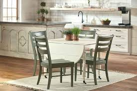 magnolia home dining chairs magnolia home oval table dining