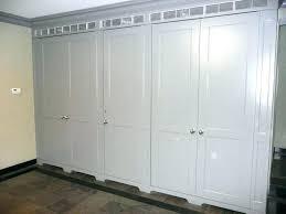 full size of double closet door options pantry laundry new doors 8 foot feet sliding bathrooms