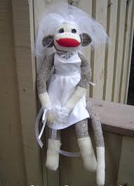 Sock Monkey Pattern Adorable Sock Monkey Patterns Sock Monkeynet