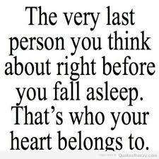 Boyfriend Quotes Love Sleep Relationship Cute Boyfriend Quotesjpg