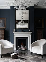 houzz furniture. Nice Furniture For Drawing Room Modern Houzz T