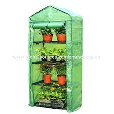 4 tier mini greenhouse 4 tier mini greenhouse shelving china 4 tier mini greenhouse shelving gardman