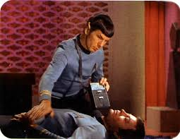 Image result for Star Trek tricorder