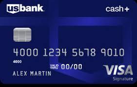 Santander Bank Business Credit Card Unique Should You Sign Up For