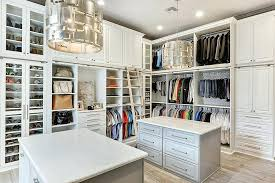 what is a california closet design home depot master closets what is a california closet