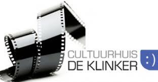 Image result for cultuurhuis de klinker logo