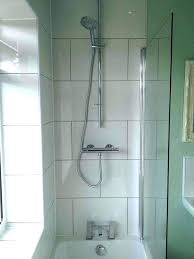 Grouting wall tile Regrout Grouting Wall Tiles White Grey Grout Bathroom Tile Magnificent On Shower Walls And Floor How Grout Grouting Shower Walls Carinsurance1dayinfo Grouting Shower Walls Caulk Or Grout Wall Corners Tile Grenadahoops