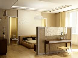 Pink And Gold Bedroom Decor Pink White And Gold Bedroom Ideas Best Bedroom Ideas 2017