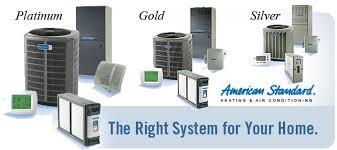 american standard furnace prices. Modren American DFW Heat Pump HeatingCosts Vs Electric Furnace  Alu0027s Plumbing Heating U0026  Air Conditioning Intended American Standard Prices F