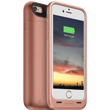 iphone 6 colors rose gold. ipod, ipad, or iphone not included iphone 6 colors rose gold k