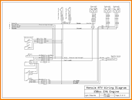 atv coil wiring diagram inside tao 125 roc grp org bright 110 Chinese ATV 110 Schematic atv coil wiring diagram inside tao 125 roc grp org bright 110