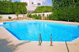 Maintenance Tips To Keep Your Pool Sparkling Clean