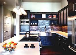 Industrial Kitchen Modern Industrial Kitchen Dgmagnetscom