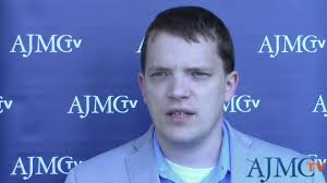 Dr Jeremy Schafer Discusses the Importance of Immunogenicity of ...