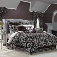 j queen new york sicily bed sets plum the home decorating company