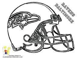 football teams coloring pages coloring pages football teams coloring pages football
