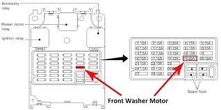 washing machine motor wiring diagram tofiq org washing machine motor wiring diagram related post general electric washing machine motor wiring diagram