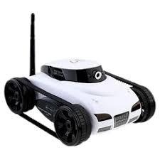 Купить <b>радиоуправляемые</b> игрушки <b>happy</b> cow в интернет ...