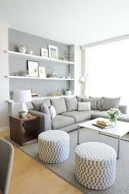 1 kindesign s 45 most fabulous living room pics of 2015 living